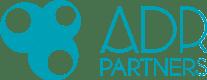 ADR Partners